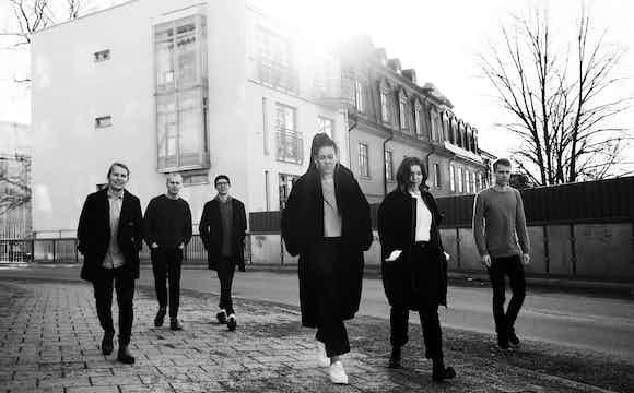 dream band.jpg
