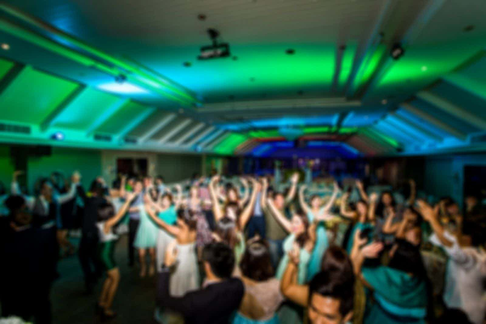 feest-club-bruiloft
