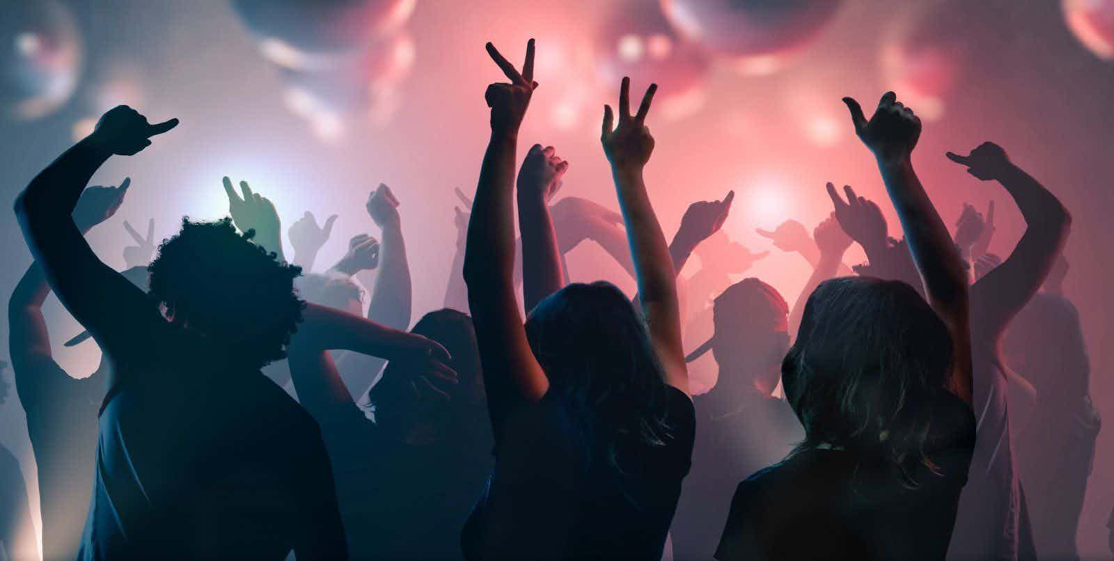 feest-dansen-fun