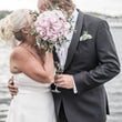 foto+bröllopsfotograf+fotograf till bröllop