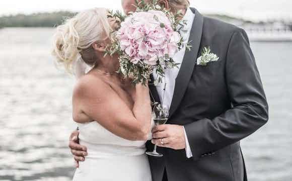 foto+bröllopsfotograf+fotograf till bröllop.jpg