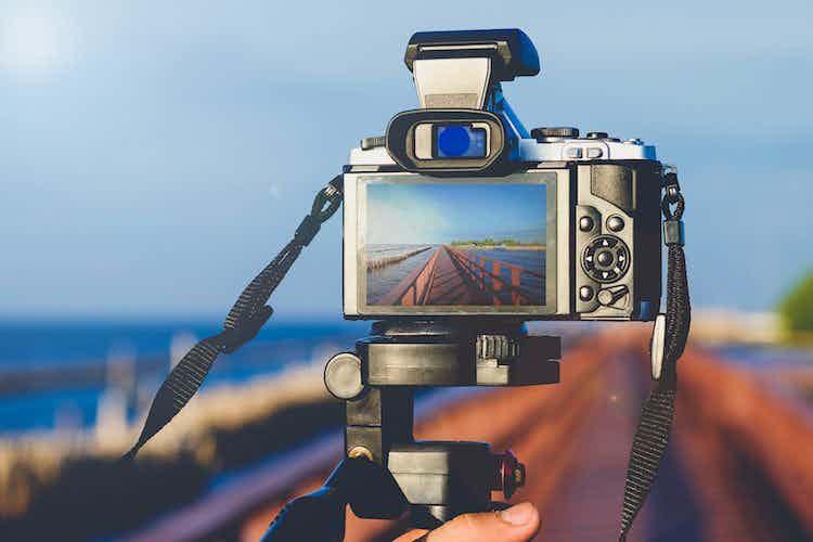 fotograaf-lucht