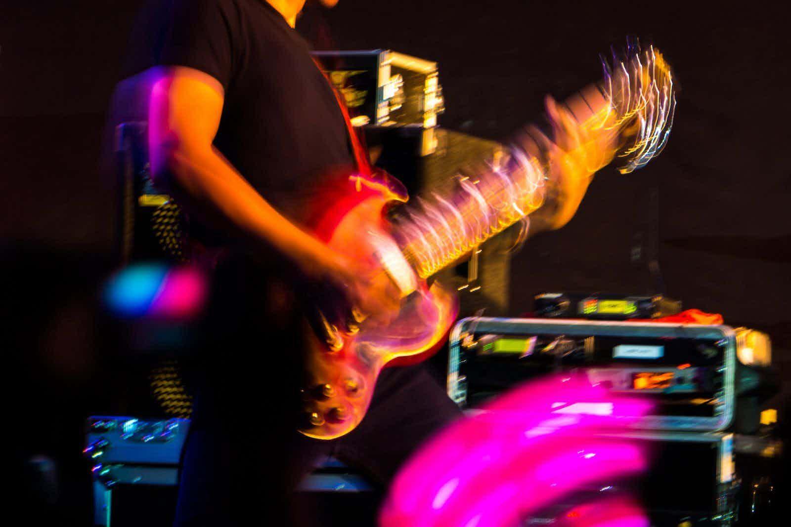 gitarist-rock