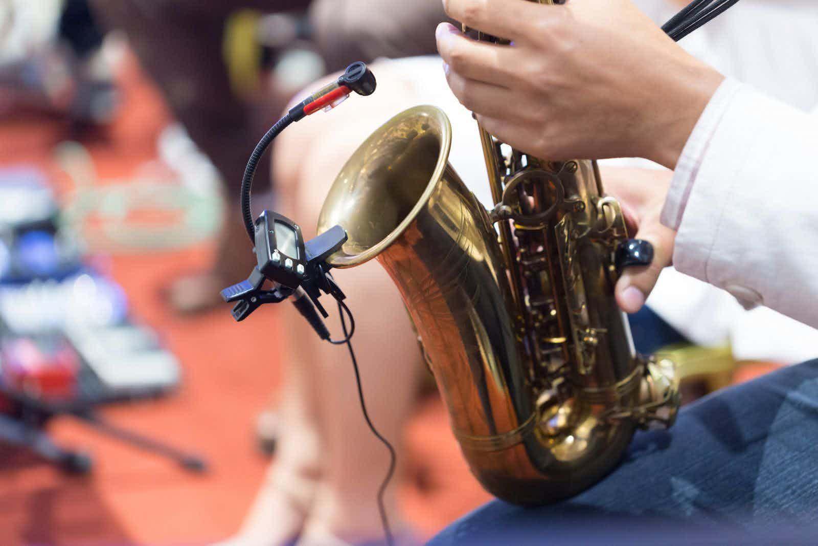 instrument-saxofoon-2
