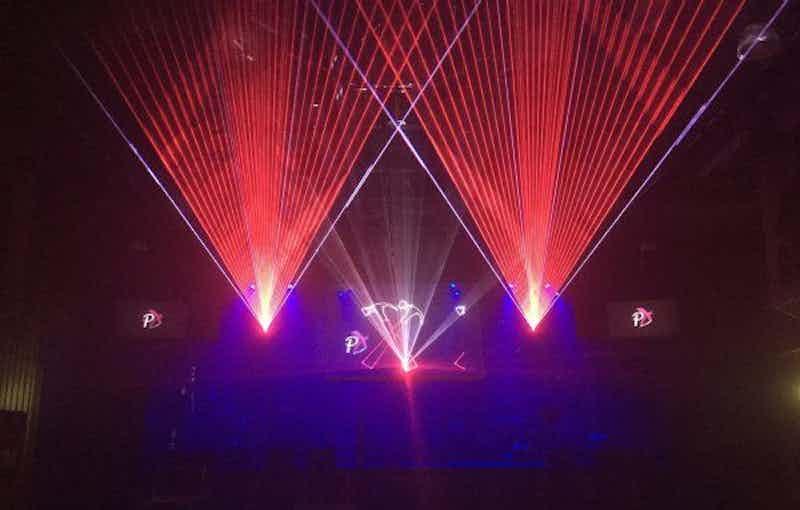 laser show huren feest.jpg