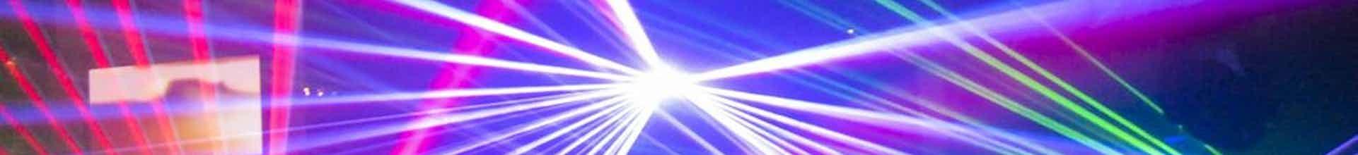 lasershow_1