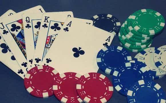 poker boeken feest.jpg