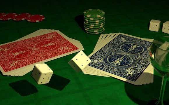 poker-1024820_960_720.jpg