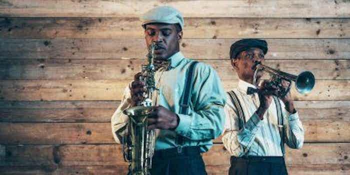 Soul band- Jazz band inhuren voor feest, bedrijfsfeest.jpg
