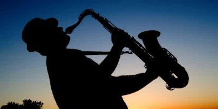 saxofonist boeken inhuren ceremonie bruiloft.jpeg