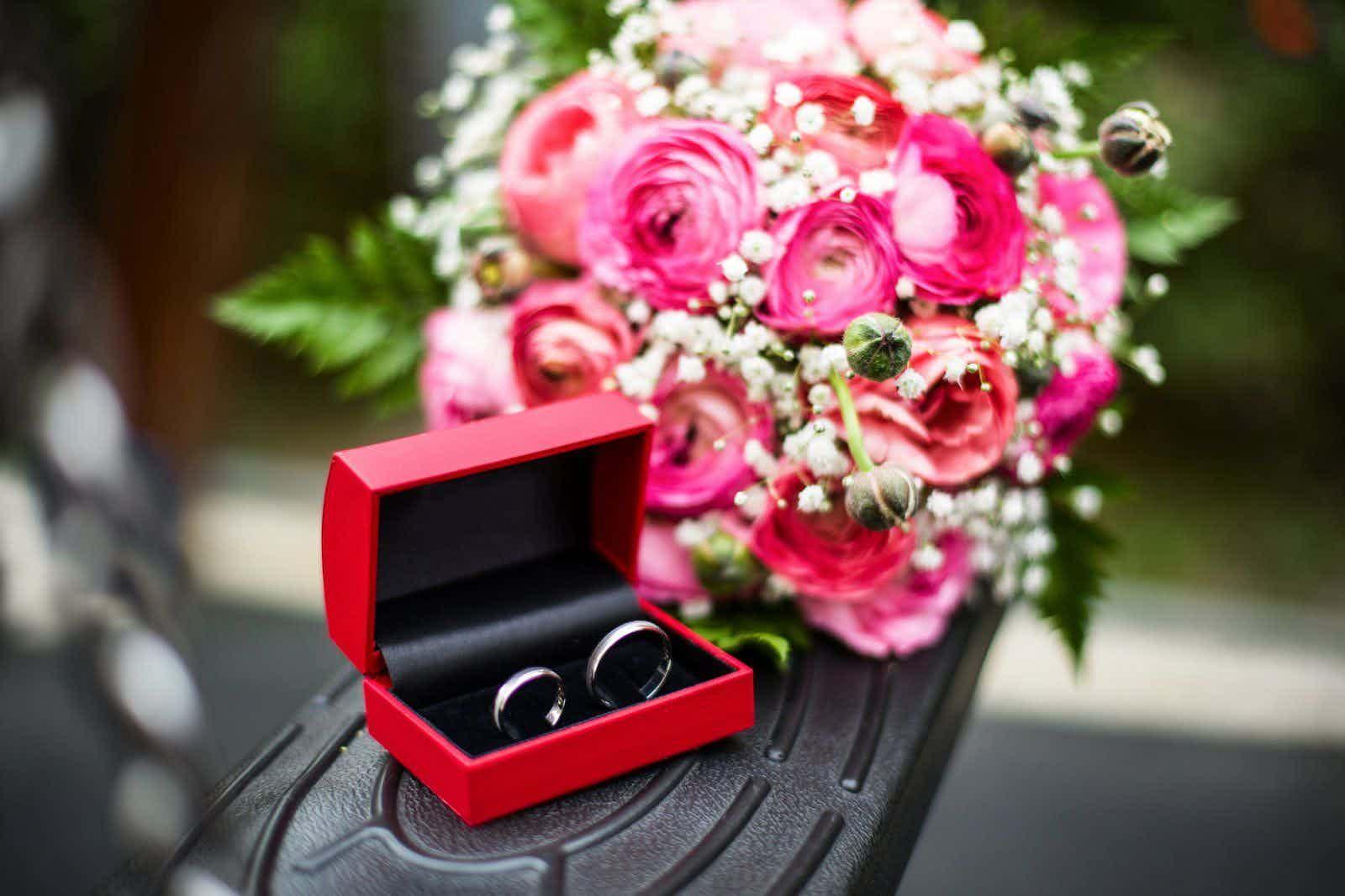 trouwen-fotograaf-deco