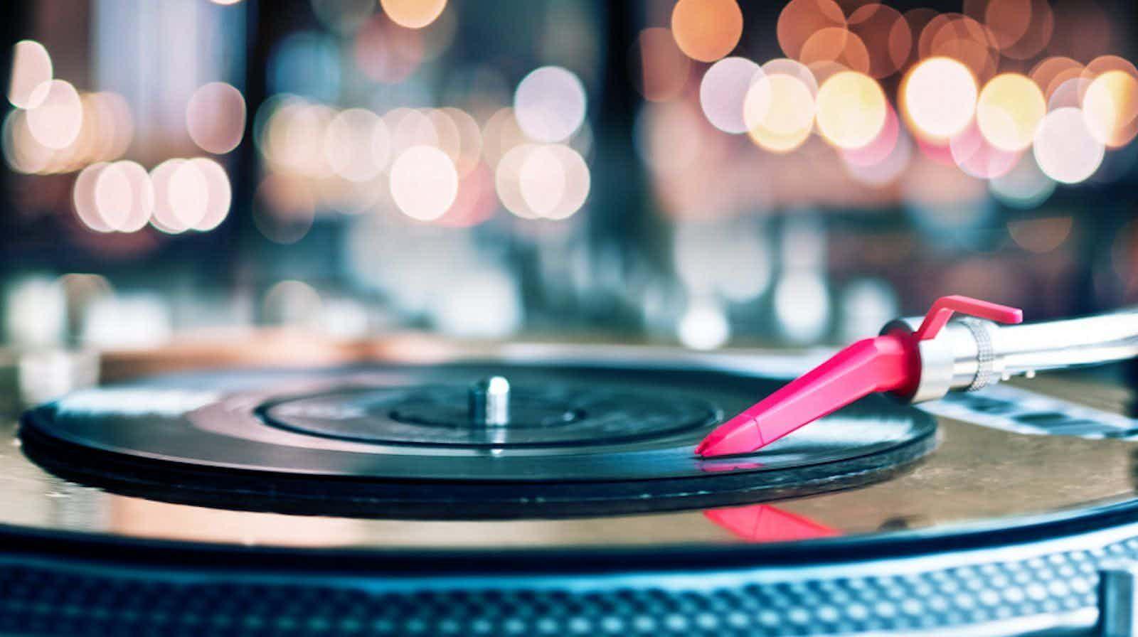 vinyl-djs-vintage