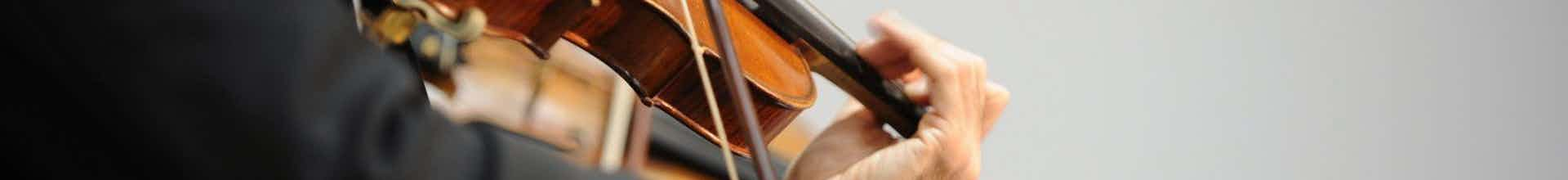 violist-close-up