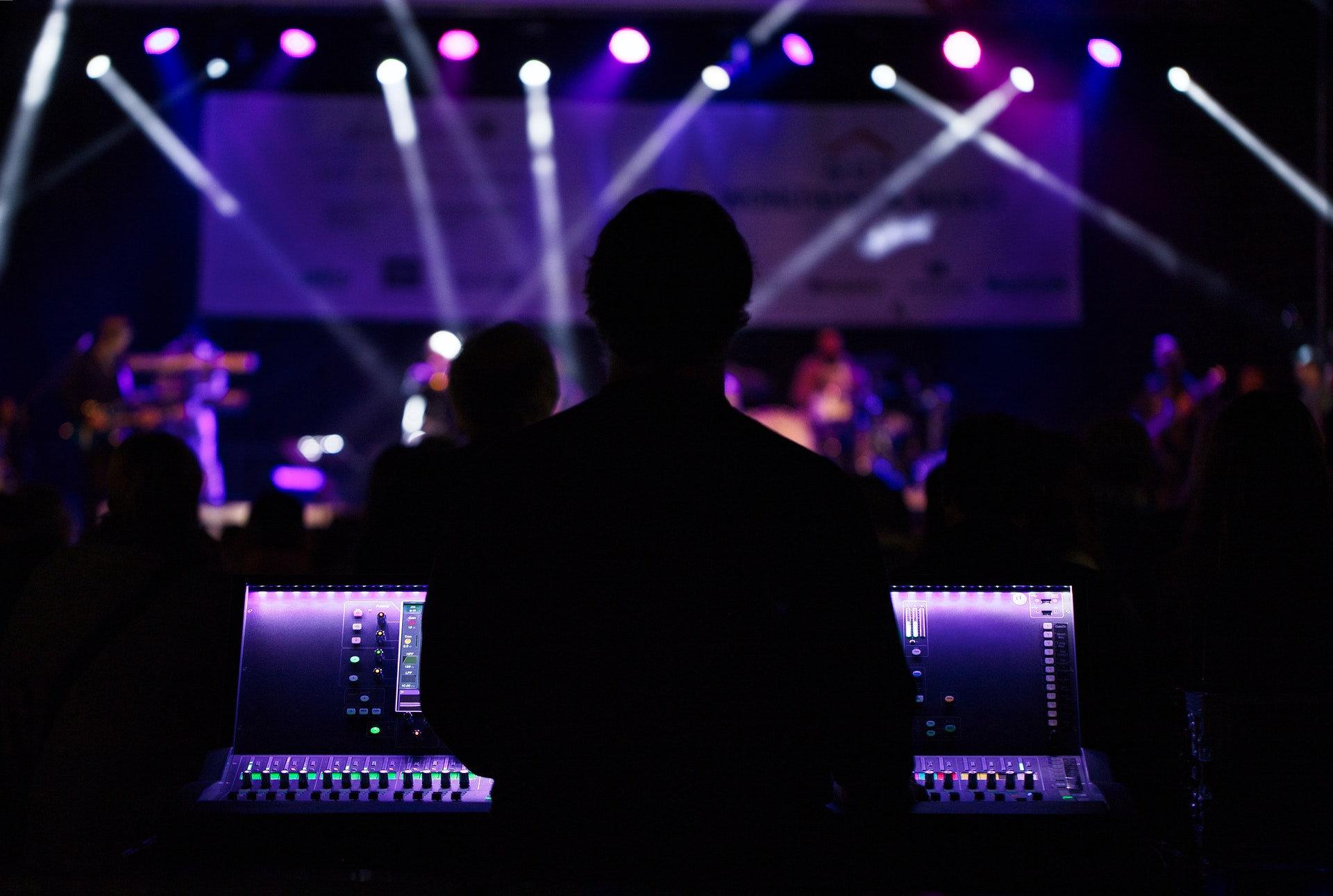 DJ Techno music .jpg