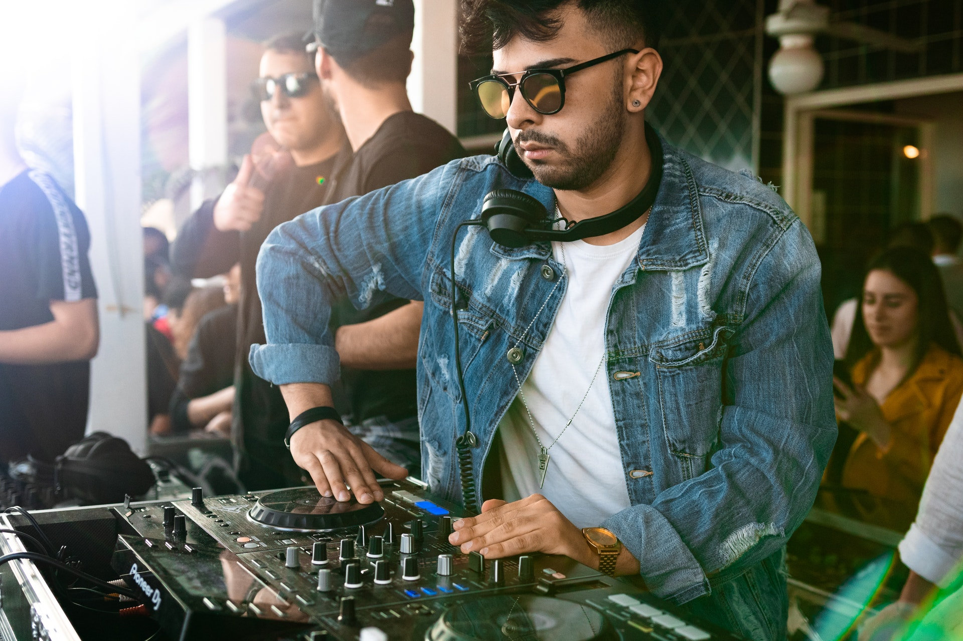 DJ at party.jpg