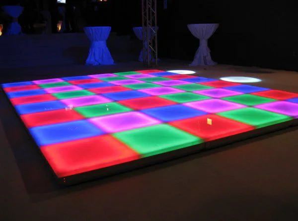 Disco dance floor.png
