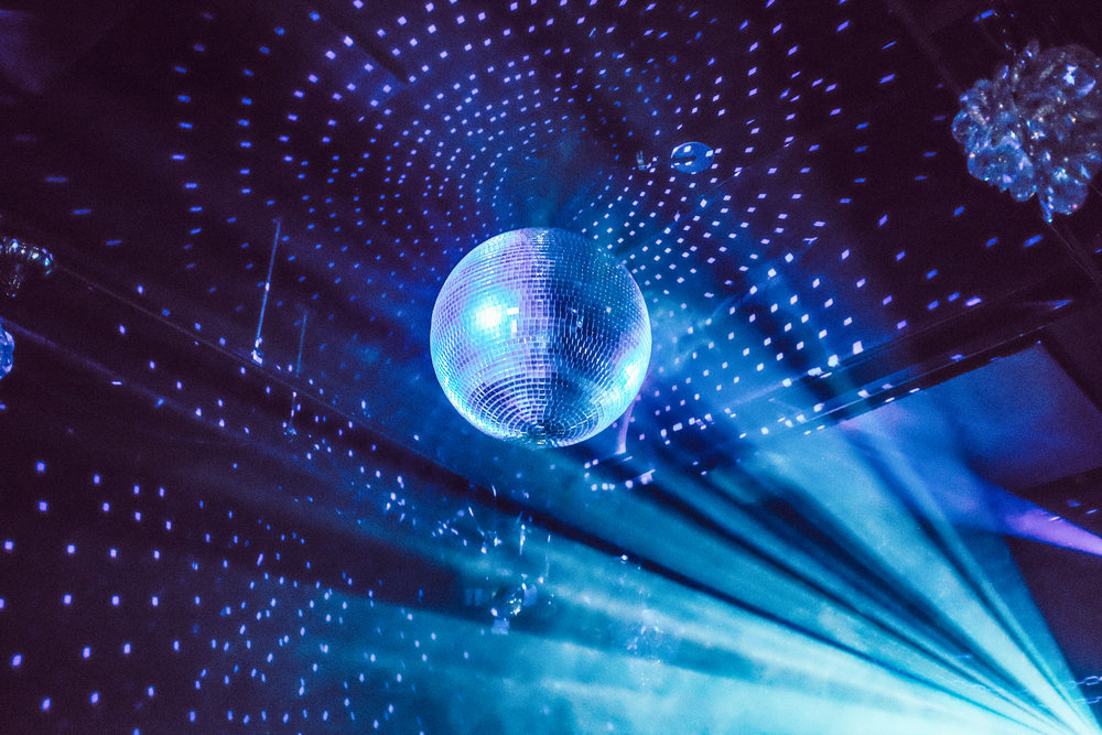 disco ball at party.jpg