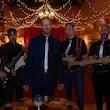 Arcadium band for hire