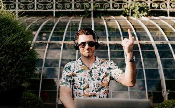 DJ Luke 2.JPG