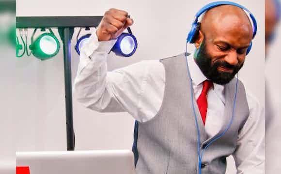 DJ hire - Mac T.jpg