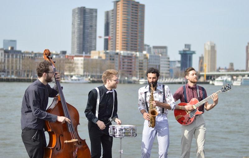 Jazz kings huren .jpeg