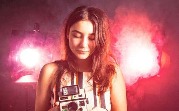 Polaroid boeken voor uw feest_2.jpg