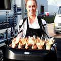 Snackbus Huren Festival.jpg