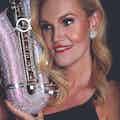 Swarovski Sax play for hire.jpg