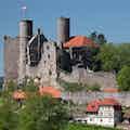 Burg.Hanstein.jpg