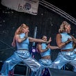 bollywood dancers for hire ()