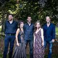 bossanova-quintet-latin-jazz-band-boeken-huren.jpg