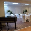 event pianist for hire