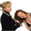 harpiste-helena-fluitiste-boeken.jpg