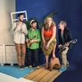 latin-band-huren.jpg