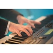 pianist hire for your event