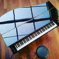 pianist hire events uk