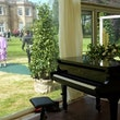 piano player for wedding