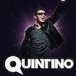 quintino huren bedrijfsfeest