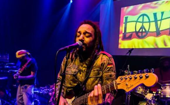 bob-marley-tribute-band.jpg.png