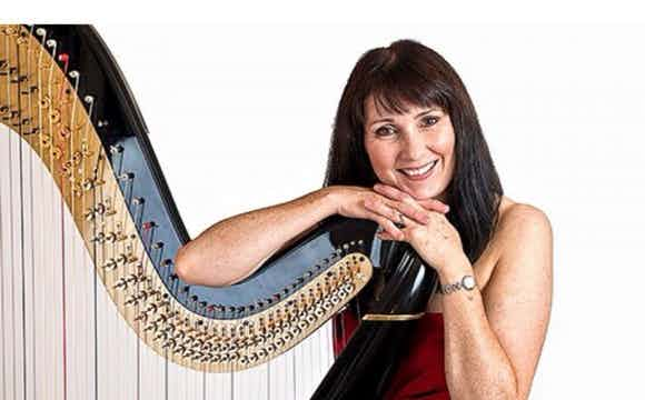 book a harpist for any oaccasion.jpg
