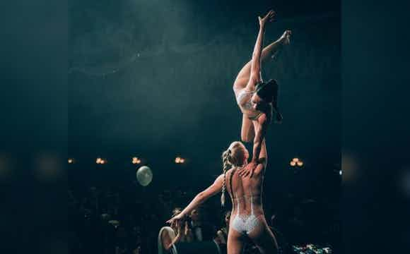 book acrobatics for yout event.jpg