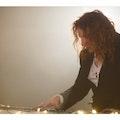 book-a-pianist-for-a-wedding.jpg