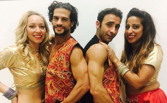 book-bollywood-dancers-for-event.jpeg