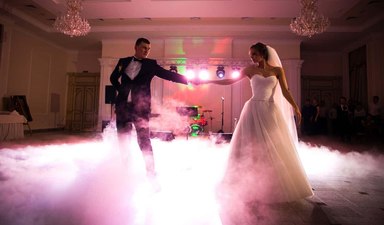 bruiloft-dans-29