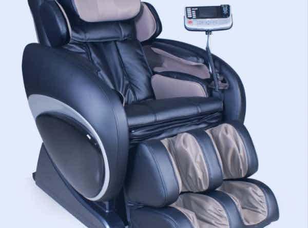 chair 1_0