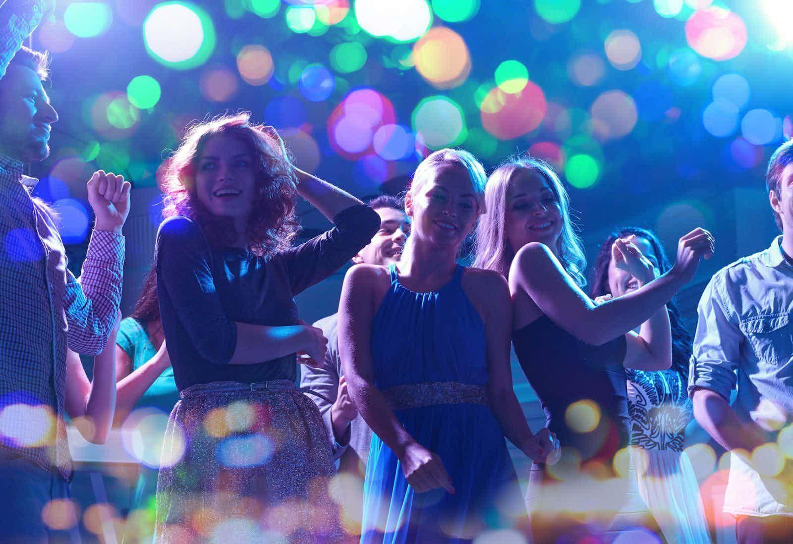 dance-party-15_0