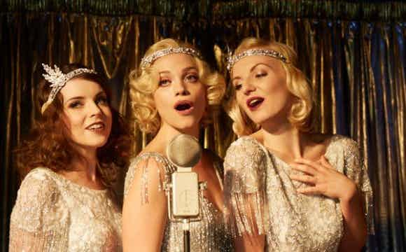 female-jazz-vocal-trio-london.jpg
