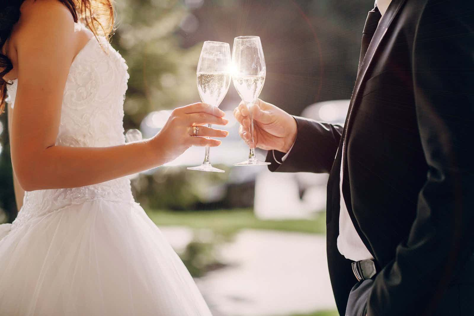 fotografie-trouwen-champie