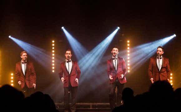 frankie-valli-and-the-four-seasons-tribute-band.jpg