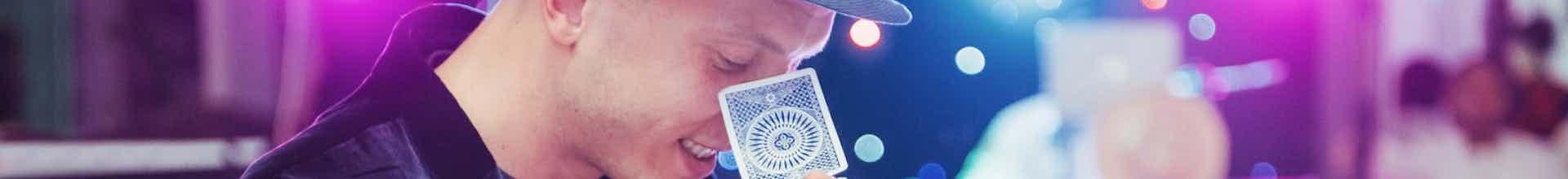 goochelaar-kaarten_1